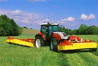 Gruppenavatar von !!!!!!!!!!!!  Steyr Traktorn for ever  !!!!!!!!!!!!