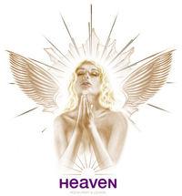 Gruppenavatar von Jede Nacht lieg ich wach, denk an dich und frag mich: wie kann es dich geben, wo engel doch im Himmel leben!?
