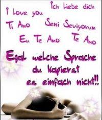 Gruppenavatar von ~i love you ~ich lieBe dich ~Eu te amo ~ je t´aime , eGal welChe sprAche du kapiErst eS einFach nicHt