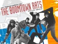Gruppenavatar von Boomtown Rats - I don´t like Mondays