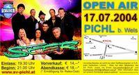 Die Seer - Das Open Air@Hauptplatz