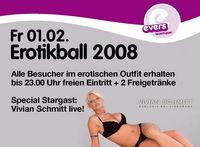 Erotikball 2008@Evers