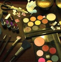 Gruppenavatar von Ich bin Foh das schminke erfunden worden ist!!!:D