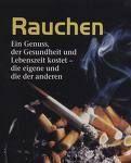 Ohne Rauchen und Saufen Gets nicht