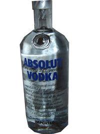 Gruppenavatar von Alles ist relativ - nur Vodka ist Absolut!