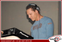 Gruppenavatar von __--DJ Tiesto--__