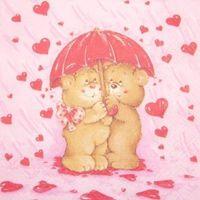 Gruppenavatar von !!!Um Lieben zu können muss man den anderen, respektieren, verstehn, unterstützen,lieben und zu schätzen  wissen!!!