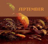 Gruppenavatar von September - Geburtstagskinder