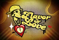 Gruppenavatar von Flavor Flaaaaaaaaaaaaaaaaav