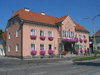 Dorffest Geboltskirchen@Dorfplatz
