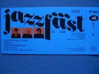 ärzte-Konzert-Passau. 6.juli '08