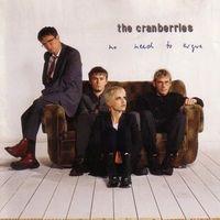 Gruppenavatar von Zombie_-_-_The Cranberries 4Life