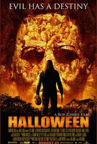 Gruppenavatar von ich steh total auf horrorfilme