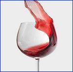 Gruppenavatar von Wenn man Alkohol schnell trinkt, kann man ihn nicht verschütten!