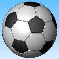Gruppenavatar von Es lebe der Fußball!!!