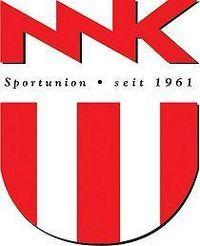 UNION NNK-------Club der Giganten