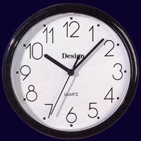 Gruppenavatar von Ich schau auf die Uhr und weiß nachher nich wie spät es is