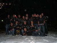 Gruppenavatar von DFG