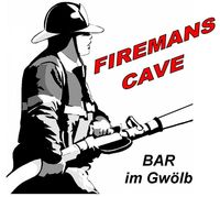 Firemans Cave@Gh. Hiesmayr