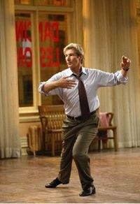 Gruppenavatar von Männer die tanzen können sind toll