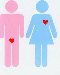 Gruppenavatar von [ 40 Gründe, warum es besser ist, eine Frau zu sein ]