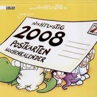 Gruppenavatar von 2008 hat scheiße angefangen!!! =°(