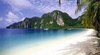 Gruppenavatar von Thailand .. der schönste Urlaub meines Leben´s