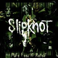 Gruppenavatar von Slipknot! 666