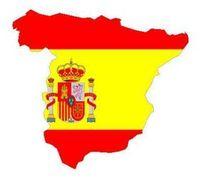 español, por favor ;)