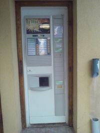 Aschacher Kakaoautomatenfanclub