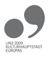 LINZ - Kulturhauptstadt 2009