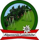 Alpenverein Luisenhöhe