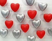 Gruppenavatar von Liebe auf den ersten Blick, hab ich erlebt !!