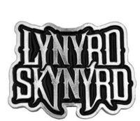 Gruppenavatar von Lynyrd Skynyrd