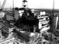Gruppenavatar von 1986-Der Tschernobyl-Jahrgang!