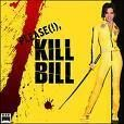 Gruppenavatar von Kill Bill, Kill Tom , Kill Georg, Kill Gustav, Kill Tokio Hotel!!!