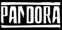 Gruppenavatar von ~Pandora~Fans~