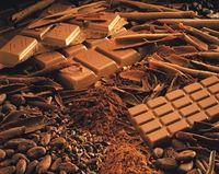 Ich heirate Willy Wonka und ziehe in die Schokoladenfabrik *g*