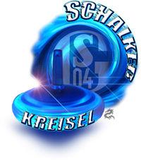 Gruppenavatar von Schalker Kreisel
