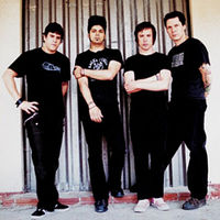 Billy Talent 4ever