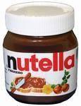 Gruppenavatar von Nutella-The Best