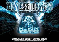 H20H Record Label Party@Grand Sala, Objekt 23