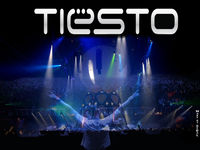 ---------------DJ TIESTO THE GODFATHER OF TRANCE---------------