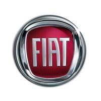 Gruppenavatar von ♥  FIAT - Ferrari in außergewöhnlicher Tarnung =) ♥