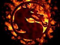 Gruppenavatar von Drachen...... de bestn fantasiewesn des gibt!