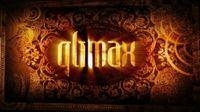 >>QLIMAX