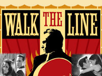 Gruppenavatar von Walk the Line