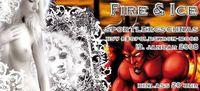 Fire & Ice Gschnas 2008@Musikerheim Leopoldskron