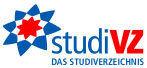 StudiVZ - Ich bin dabei!