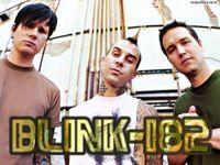 Gruppenavatar von Blink 182 soooooooooooooo geil!!!!!!!!!!!!!!!!!!!!!!!!!!!!!!!!!!!!!!!!!!!!!